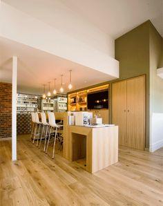 Design of a bathroom Design resource centre - West Sussex - Showroom interior designer 02