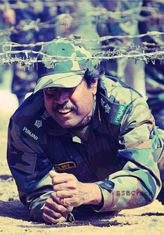 How to Join Territorial Army India in 2013 by www.ssbcrack.com