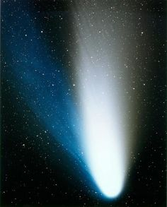 Comets Bombarding Early Earth Delivered the Amino Acids Needed for the Origins of life  March 27, 2012