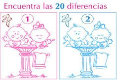 juegos para baby shower printable baby shower games in spanish i 39 m