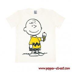 www.pepper-street...