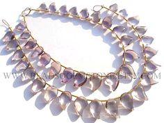 Semiprecious Gemstone Ametrine Beads Mango Beads Smooth #ametrine #ametrinebeads #ametrinebead #ametrinemango #mangobeads #beadswholesaler #semipreciousstone #gemstonebeads #beadsogemstone #beadwork #beadstore #bead