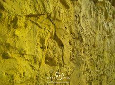 Yellow wall texture. http://www.geeksandpics.com/