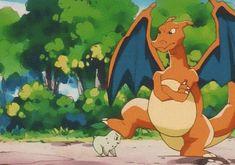 charizard-chikorita-gif-pokemon-Favim.com-233581.gif (500×351)
