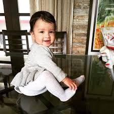 Image result for mahendra singh dhoni daughter