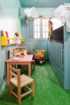Room for Kids. dtlaway.com
