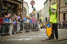 Tour de France - 2014