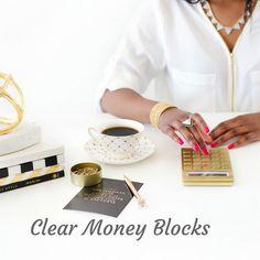 Money Blocks That Keep Women From Investing in Their Business  . . . . . . #courageous #prettythings #calm #powerful #productivityhack #justforwomen #inspirationalquotes #inspiration #quote #Determined #workfromhome #ladyboss #bossbabes #nevergiveup #beyourownboss #ladyboss #dailyritual #travel #successhabits #smallbusinessowner #morningroutine #badhabits #goodhabits #timemanagement #procrastination #multitasking #focus #instamood #amazing #ladybossquote