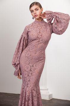 Платье «Камилла», Цена — 59 990 рублей