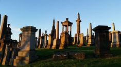 Self-guided walk and walking tour in Glasgow: Landmarks Of Glasgow Self-Guided Tour Part 2, Glasgow, Scotland, Self-guided Walking Tour (Sightseeing)