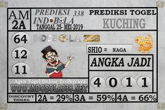 l situstogelonline I juditogelonline I judionline I togelhk I togelsgp April April, 20 Juni, Kuching, Hong Kong, Singapore, Poker, Sydney, Jakarta, Games
