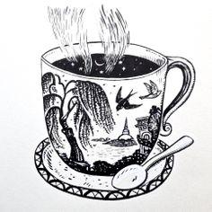 mike-schultz-molly-drake-ablum-7.jpg (1924×1924)