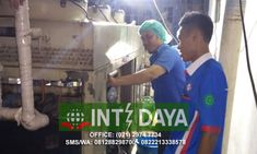 Service Cold Storage Jakarta Jakarta, Cold, Storage, Text Posts, Purse Storage, Store, Cold Weather