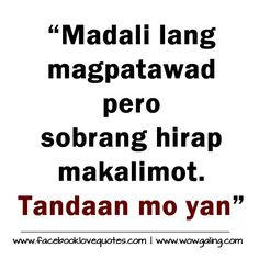 Tagalog Jokes - Best Funny Tagalog Jokes The best funny tagalog jokes, pinoy jokes, juan jokes tagalog, joke time pinoy, joke quotes tagalog Tagalog Quotes Patama, Tagalog Quotes Hugot Funny, Tagalog Words, Filipino Quotes, Pinoy Quotes, Tagalog Love Quotes, Love Story Quotes, English Love Quotes, Love Quotes For Her