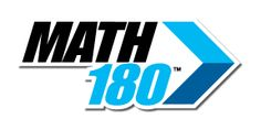 MATH 180 is Scholastic's new math program for struggling learners in middle grades and up -- and their teachers.
