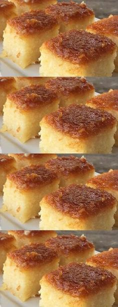 Sweet Desserts, Sweet Recipes, Delicious Desserts, Dessert Recipes, Yummy Food, Best French Toast, Milk Cake, Engagement Cakes, Pastry Cake