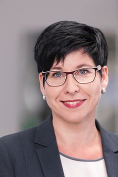 Videoraum 3.1 - Susanne Thiele - Online Fermentationskongress 2018