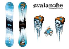 snowboard_graphic.jpg (1415×1000)