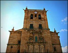 Torre de Moncorvo   Foto: Rui Carvalho
