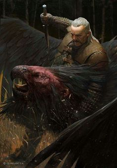 """Résultat de recherche d'images pour """"Gwent: The Witcher Card Game"""""""