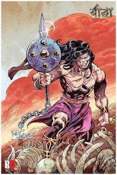 Comics Pdf, Download Comics, Indian Comics, Heroes Reborn, Comics Girls, Transformers, Childhood, Anime, A4