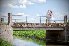 D A S - L I C H T W E R K | High-Class Wedding Photography | Hochzeitsfotografie und Hochzeitsreportagen im Rhein-Neckar-Raum