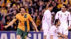 socceroos melbourne 2013 - Google Search Brazil, Melbourne, Google Search