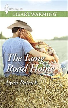 I also write with a partner as Lynn Patrick -- The Long Road Home was released today, April 1. http://www.amazon.com/dp/B00OYAXTXM/ref=cm_sw_r_pi_dp_c5fhvb1AWG4QX