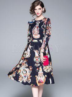 af7e138bd529 14953 Best Fashion images in 2019