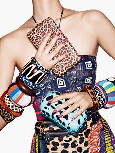 Teen Vogue - Suno bathing suit, $300. Boxing Kitten skirt, $79. Noir Jewelry…  Mood board par Mes amis imaginaires. Couleur, mélange de texture, liberté, originalité, automne. https://popmontreal.com/fr/artistes/detail/mes-amis-imaginaires/?volet=puces-pop  Mood board by Mes amis imaginaires. Colour, Texture Combination, Freedom, Originality, Fall. https://popmontreal.com/en/artists/detail/mes-amis-imaginaires/?volet=puces-pop