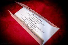 invitatie-nunta-cod-5019-(e) Text Color, Exterior, Weddings, Model, Bebe, Wedding, Scale Model, Outdoor Rooms