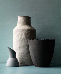 Yoko Terai Ceramics - Google zoeken