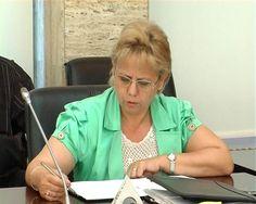 Adriana Petcu, directorul Direcției Apelor Române Buzău-Ialomița, propusă ministru al Apelor și Pădurilor - https://goo.gl/ZWDIbt