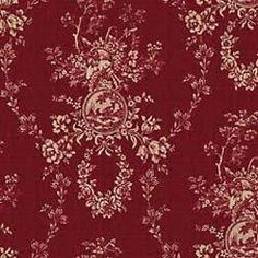 336 Best French Fabric Images In 2018 French Fabric