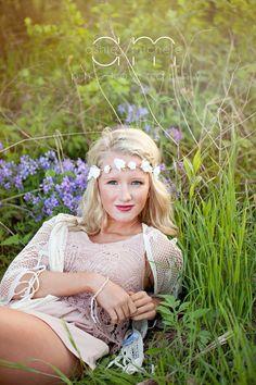 Ashleymichelephotography  @ashleymichelephotography  My #BOHO BEAUTIES | 2016 Senior Reps