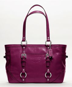coach handbags clearance, coach handbags knockoffs wholesale,