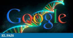 Aniversário do Google: 19 anos cheios de surpresas | Tecnologia Brasil  ||  MAIS INFORMAÇÕES 17 mulheres para tapar a boca do engenheiro machista do Google Google demite funcionário que escreveu manifesto machista O Google Earth mapeia a Amazônia União Europeia multa Google por monopólio em quase 9 bilhões de reais Menina de sete anos pede emprego no Google, e CEO da empresa responde por carta Se existir, está no Google…