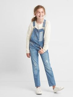 Bright Toddler Kids Baby Girls Ruffle Stripe Tops T-shirt Long Denim Pants Jeans Outfits Set 2019 New Fashion Children Clothes 1-6y Lustrous Girls' Clothing