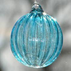 Casco Bay Glass, Portland, Maine