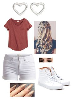 """Ethan Dolan inspired outfits"" by jazzy3121 ❤ liked on Polyvore"