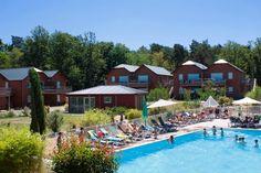 Location rental Loire Valley - Alquiler vacaciones en Richelieu - TripAdvisor