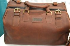 AWOL Bag from Duluth Trading Company