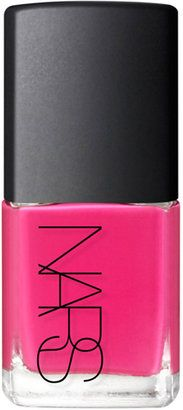 nail polish - ShopStyle: NARS Limited-Edition Thakoon Nail Polish, Anardana
