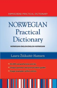dictionary english norwegian grandfather