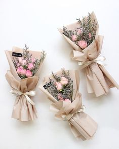 Vintage Hearts Ribbons Large Weekender Carry-on Ambesonne Flowers Gym Bag