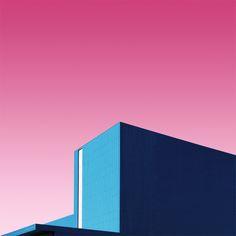 Artful. Mat Crump Building Block. #design #interior