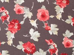 Dress fabric to buy online from Fabric Godmother. Buy ex designer and fashion fabrics and indie sewing patterns Dressmaking Fabric, Fashion Fabric, Woven Fabric, Sewing Patterns, Indie, Fabrics, Textiles, Rose, Stuff To Buy