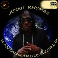 Jutah Rhyme feat. Queen Ra - I CARE (MASTER) by Papa Noah Productions on SoundCloud