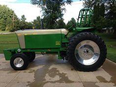 darrins mini rod pulling tractor cool rides pinterest