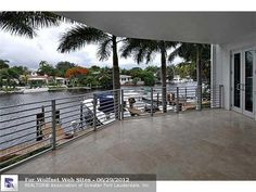 Place Des Arts Condo Las Olas  View thousand of #Condos for Sale #Fort Lauderdale at http://www.tonyhammer.com